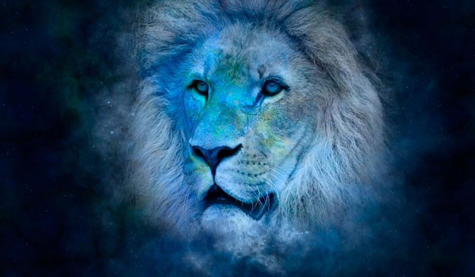 Гороскоп на сегодня Лев Гороскоп Льва на сегодняшний