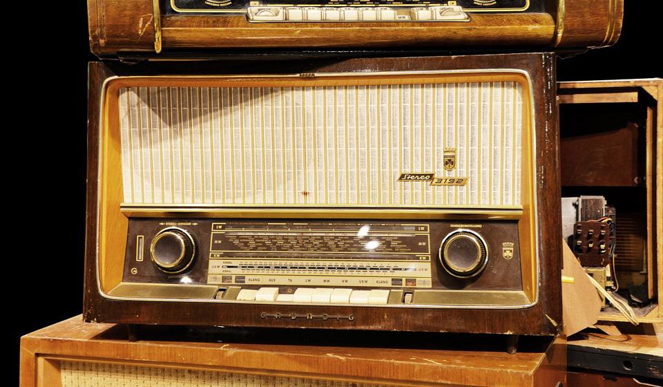 День радио 2020: какого числа, история и традиции праздника