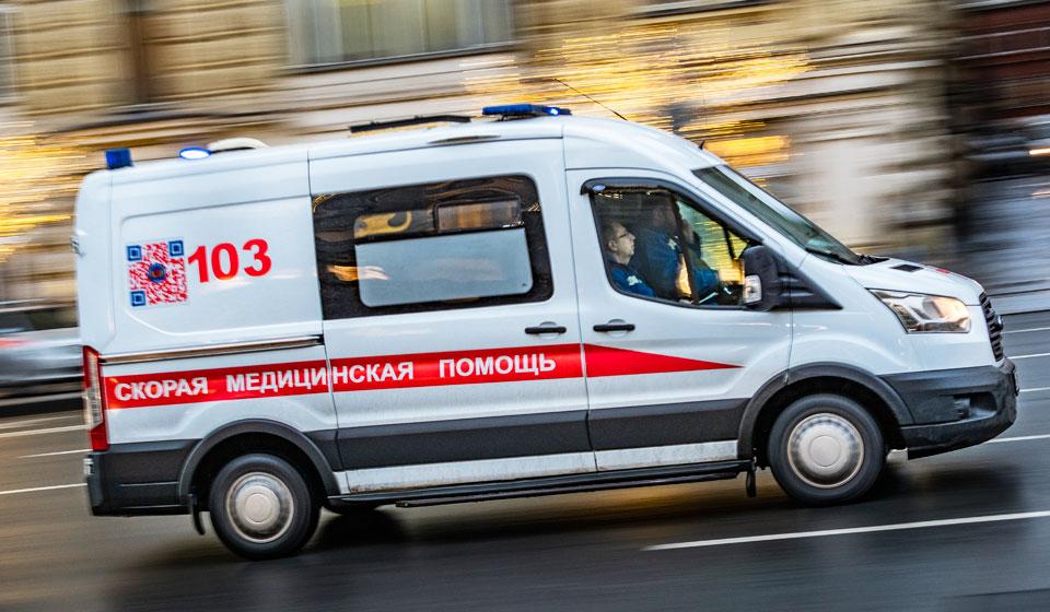 День работников скорой помощи 2021: какого числа, история и традиции праздника