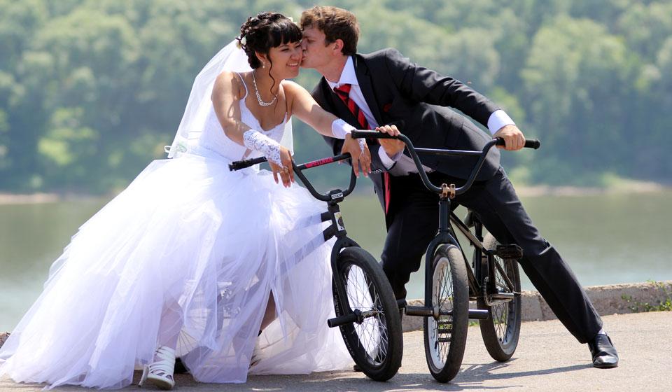 Всемирный день поцелуя 2020: какого числа, история и традиции праздника