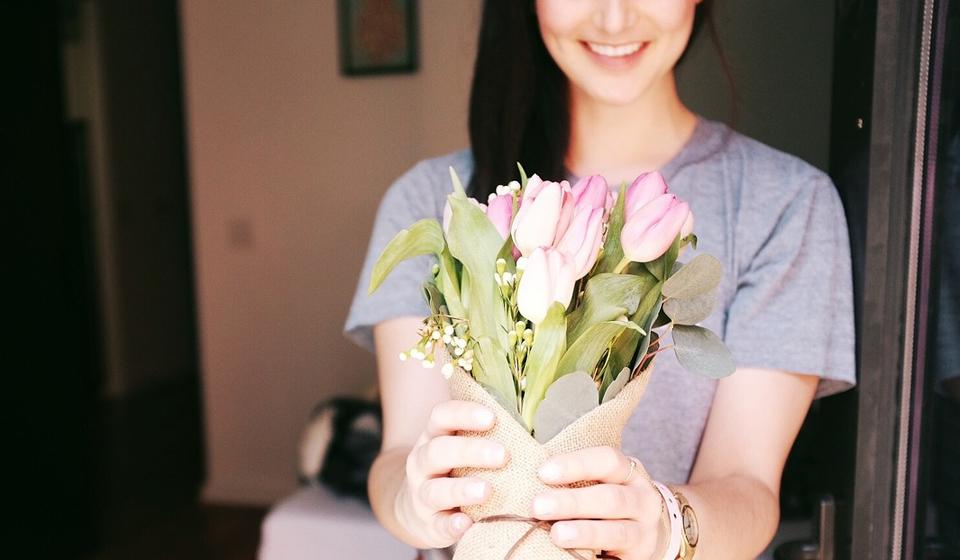 8 марта в России: какого числа празднуется Международный женский день