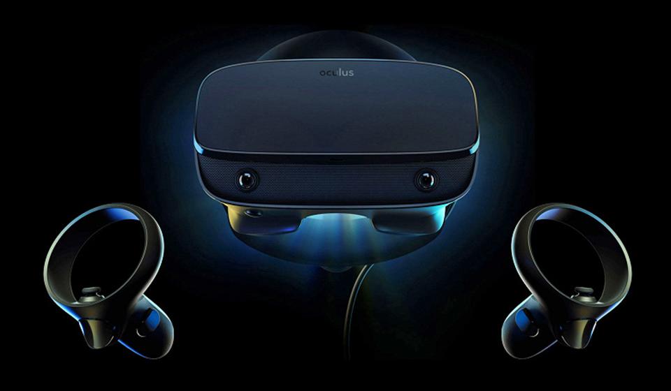 Картинки по запросу Oculus Rift