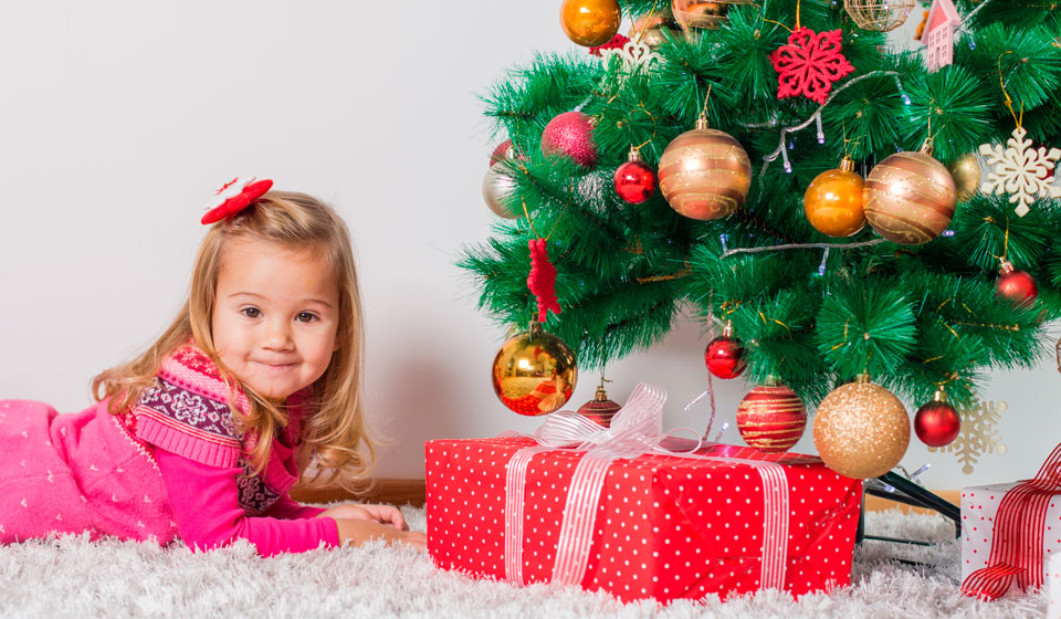Что подарить на новый год 2020: идеи подарков с фото