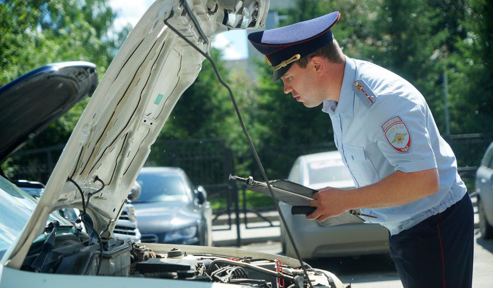Регистрация авто без временной регистрации бланк заявление на продление временной регистрации иностранного гражданина