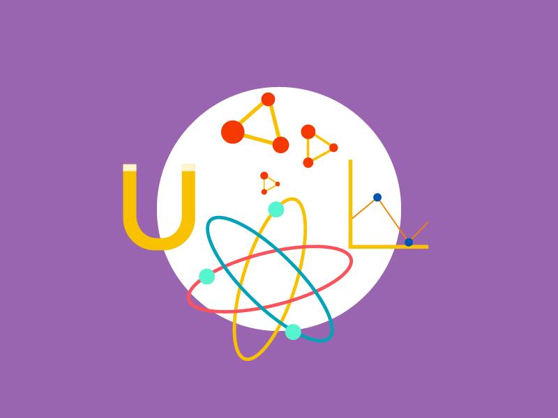 Смотреть Изменения в егэ 2019 по физике - КалендарьГода видео