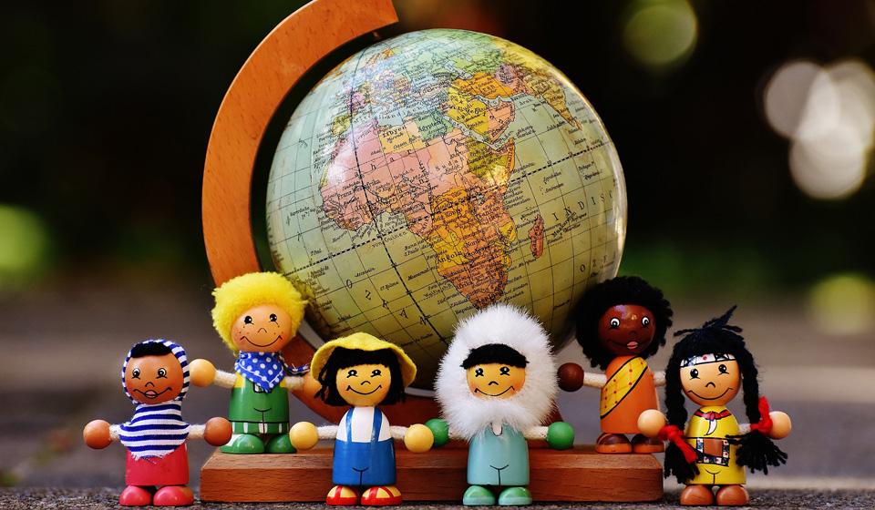 День ребенка 2020: какого числа, история и традиции праздника
