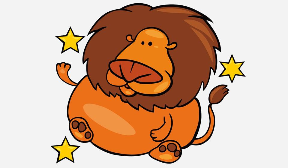 Деловой гороскоп Льва на 2018 год