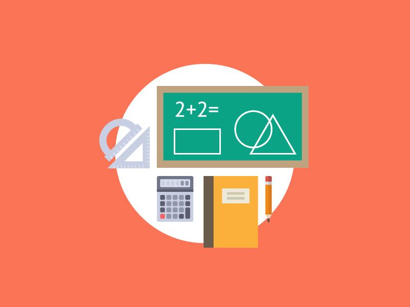 Егэ онлайн диагностическая работа по математике индикатор импульсов форекс