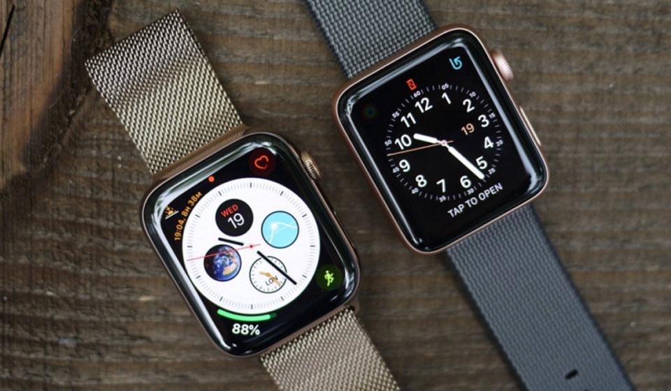 Эппл стоимость вотч часов часы louis vuitton продам