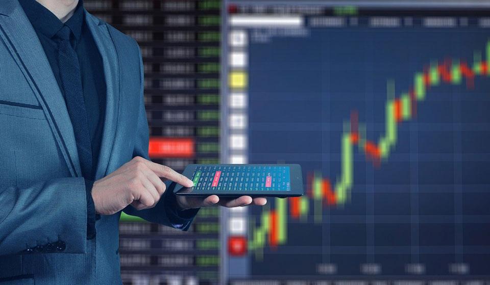 День финансиста 2020: какого числа, история и традиции праздника