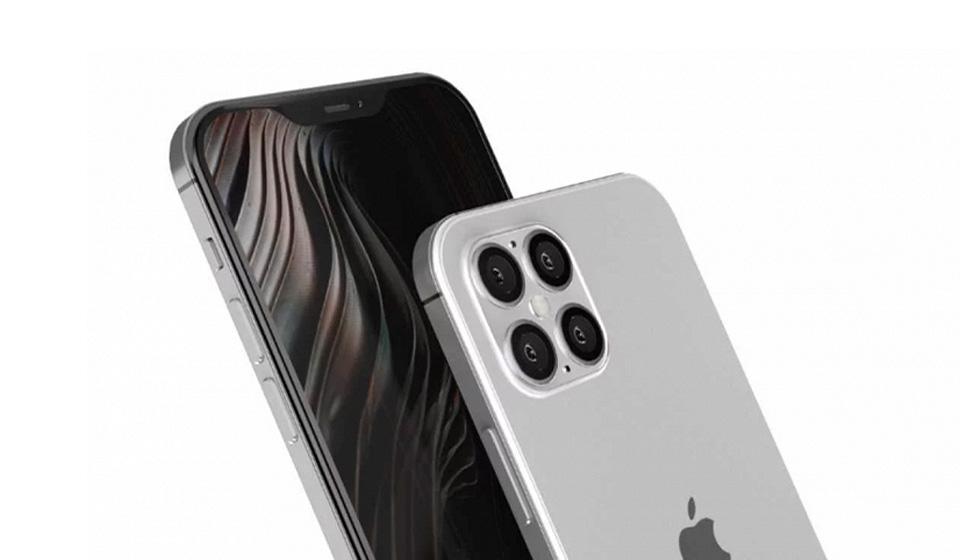 Iphone 12: дата выхода, характеристики и цена в России