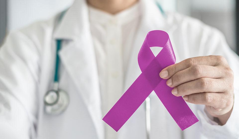 День борьбы с раком 2021: какого числа, история и традиции