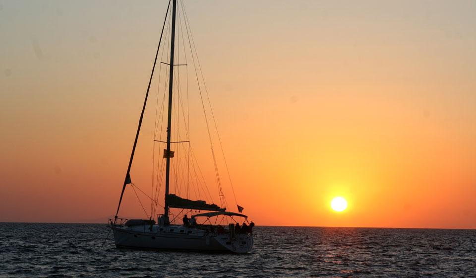 День летнего солнцестояния в 2020 году: какого числа, история, приметы