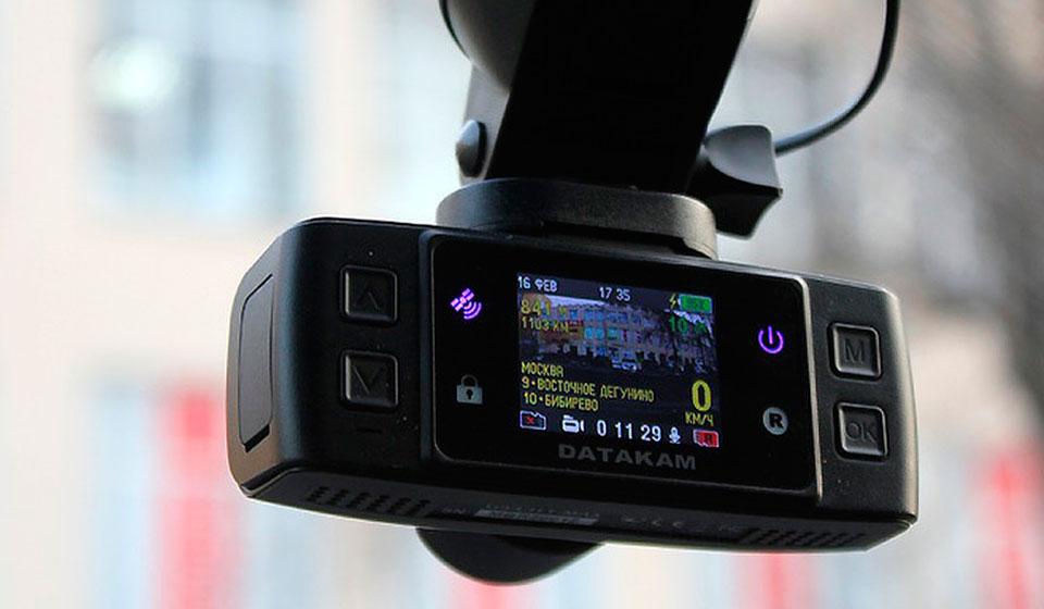 критерии выбора видеорегистраторов