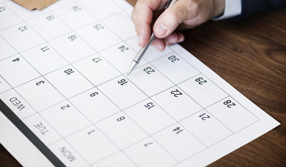 Картинки по запросу Новый год 2020 производственный календарь: как отдыхаем в декабре и январе