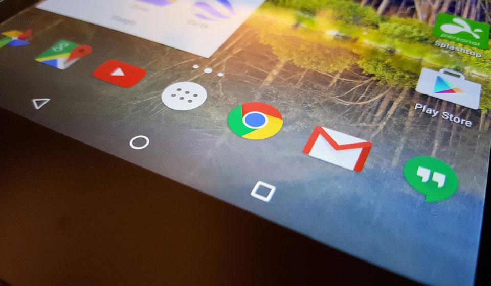 Android 10 (Q): дата выхода, какие устройства получат