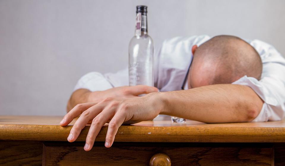 День алкоголика 2020: какого числа, история и традиции праздника