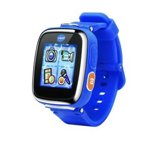 Детей для стоимость телефон часы производитель curren и стоимость часы