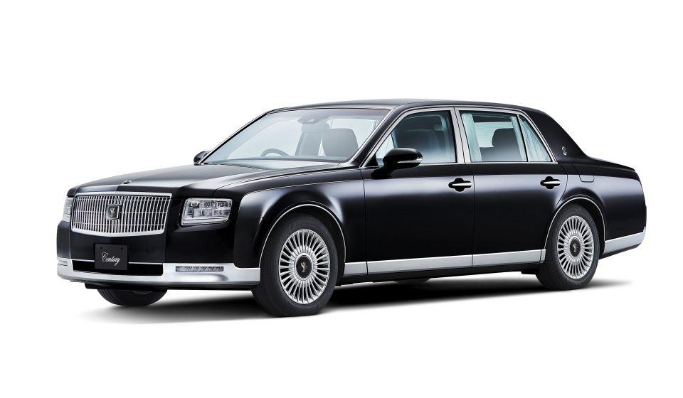 Автосалон в москве японских машин акт передачи денег купли продажи авто