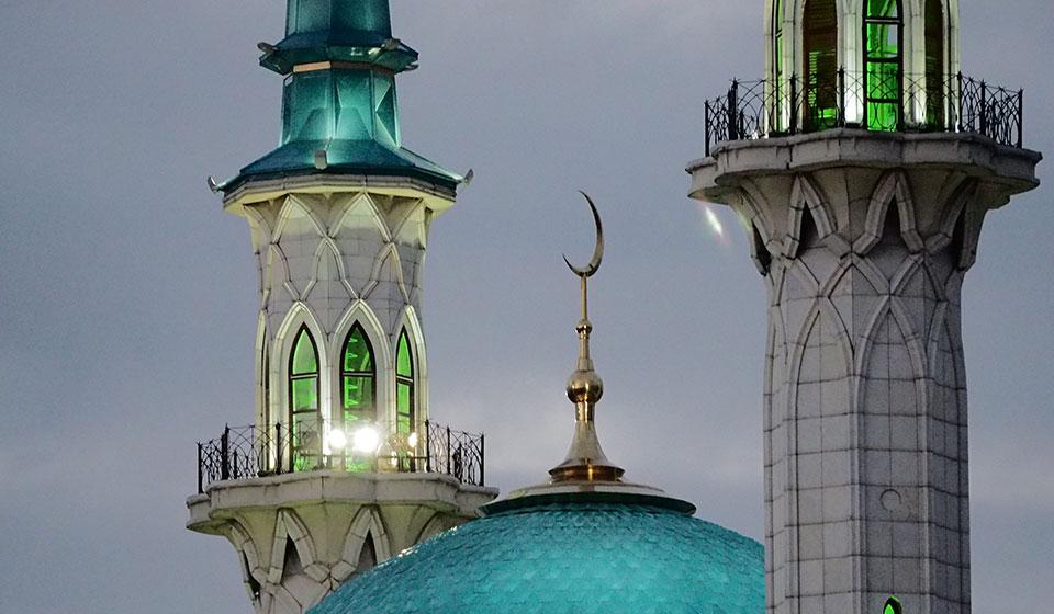 Рамадан 2020: какого числа начало и конец поста в России