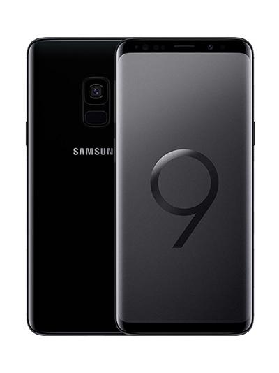 863498efa6c84 Лучшие смартфоны 2019 года: рейтинг топ-10 по версии