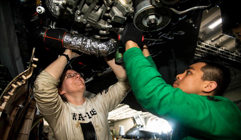 День машиностроителя 2020: какого числа, история и традиции праздника
