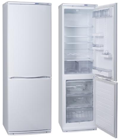 лучшие холодильники 2019 рейтинг топ 10 по версии кп