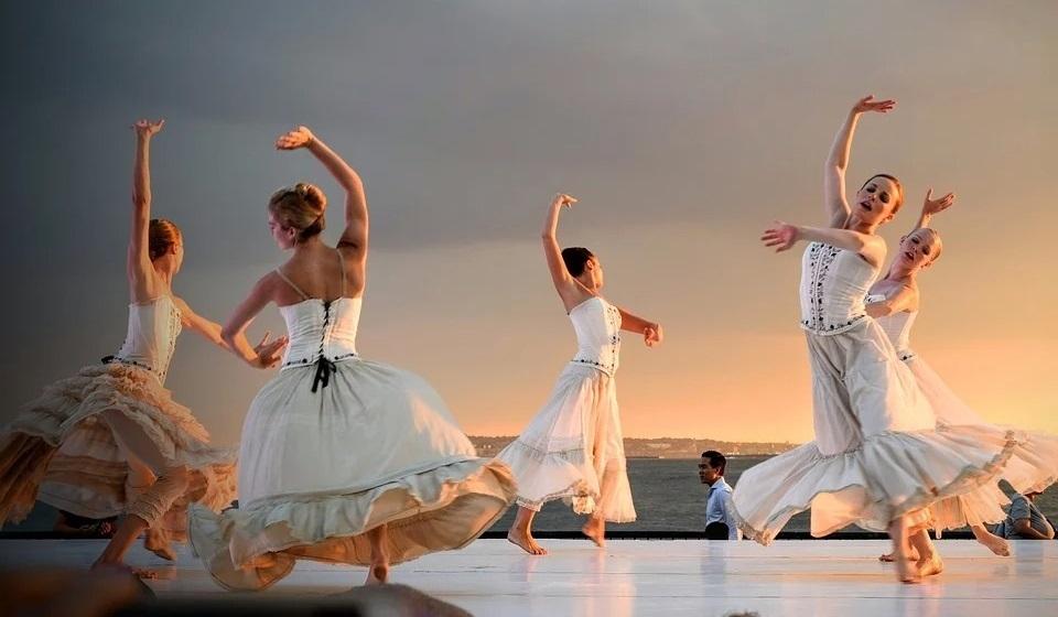 День танца 2021: какого числа, история и традиции праздника