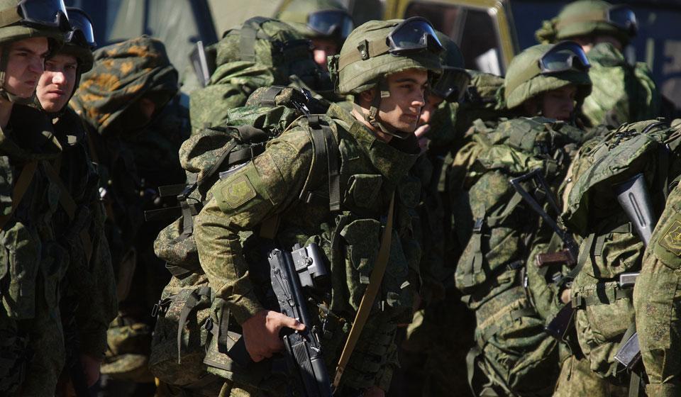 День военного разведчика 2020: какого числа, история и традиции праздника