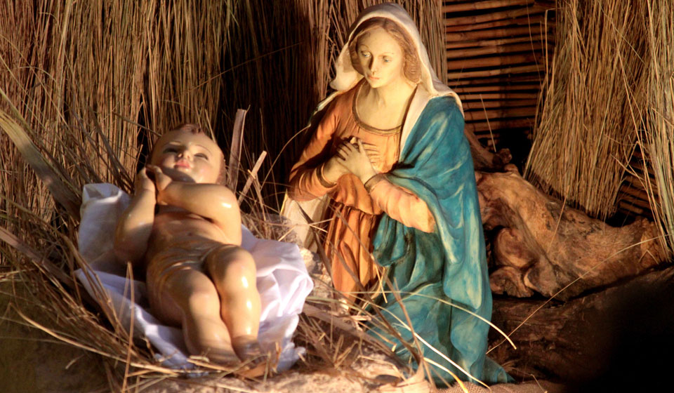 Рождество в Европе 2019: дата празднования и традиции католического рождества