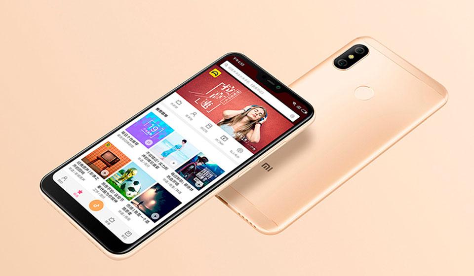 Xiaomi Redmi Note 7 Pro: дата выхода и характеристики