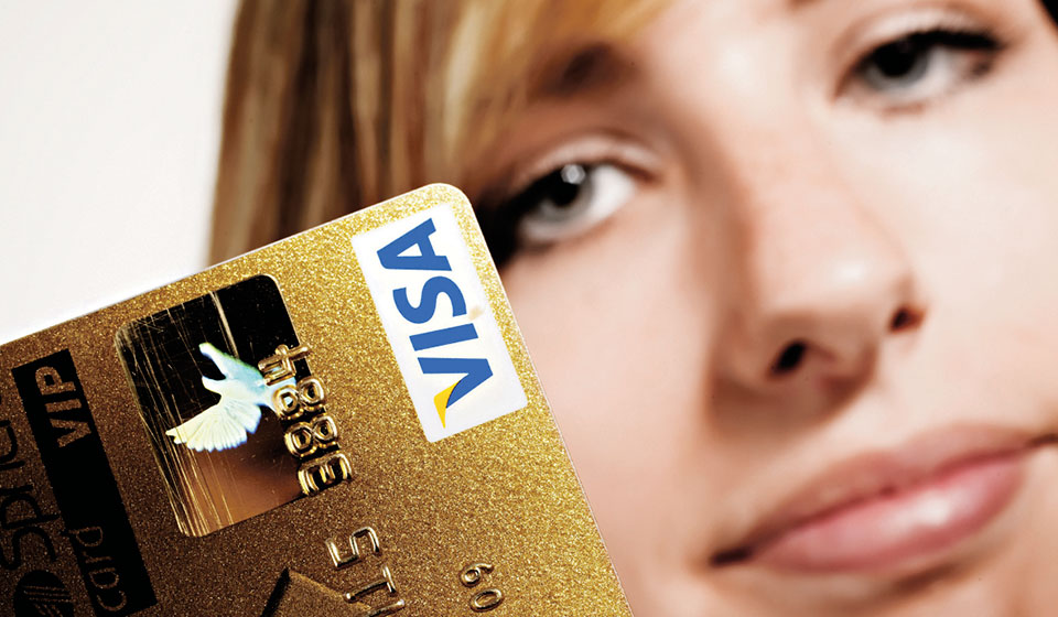 Заполнить заявку на кредитную карту в втб 24 онлайн заявка без справок