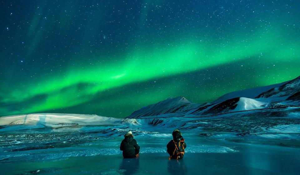День полярника 2020: какого числа, история и традиции праздника