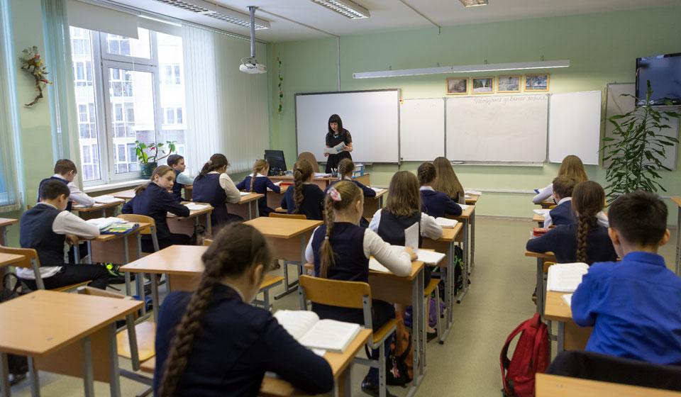 юридическая консультация для педагогов