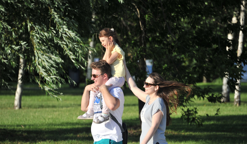 Курортный сбор в Крыму в 2019 году: сумма, как и где платить в 2019 году