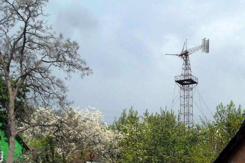 Сколько триллионов надо пустить на ветер в России РИА Новости