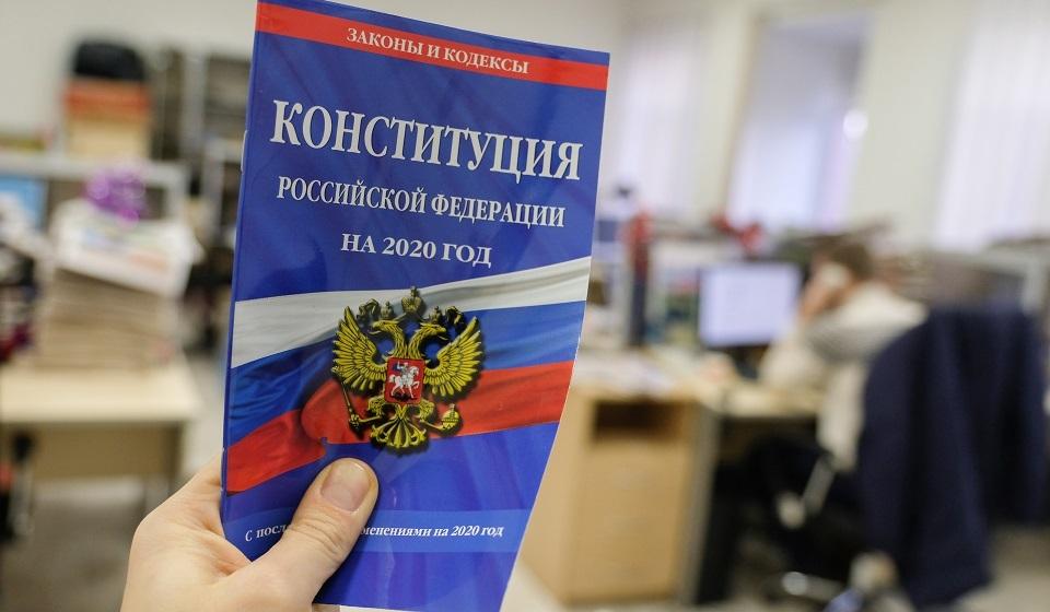 1 июля 2020 - выходной или рабочий день в России: как будет оплачиваться, что будет происходить