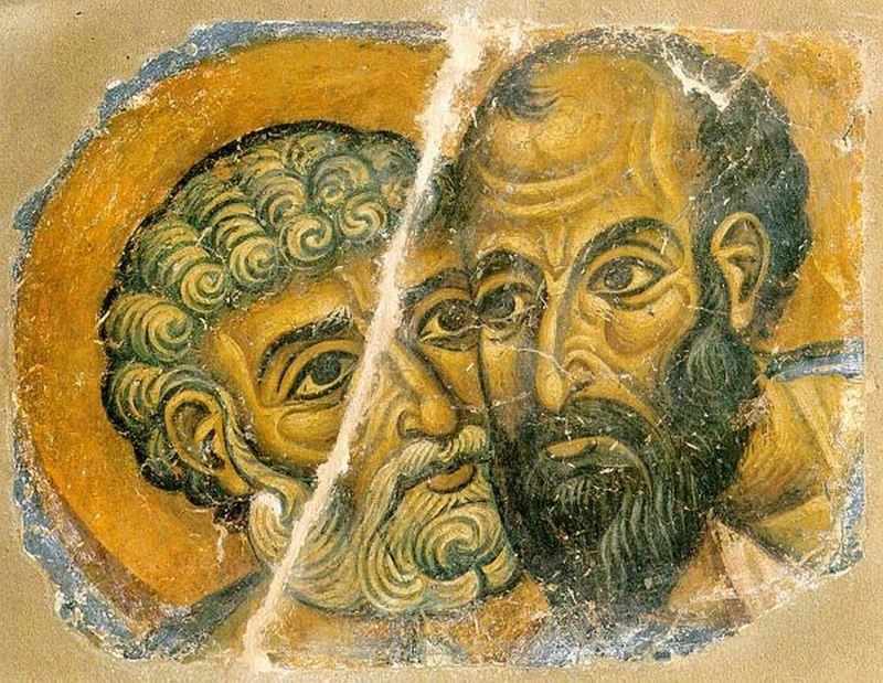 День Петра и Павла 2020: какого числа, история и традиции праздника