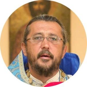 Собор Пресвятой Богородицы 2021: какого числа, история и традиции праздника