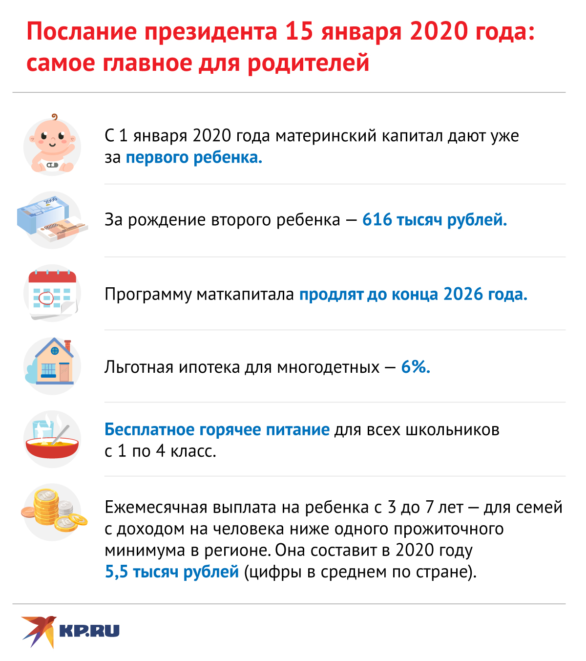 Продать мат капитал в москве