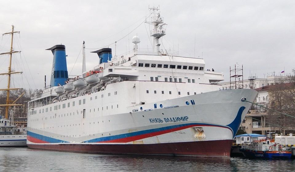 День работников морского и речного флота 2020: какого числа, история и традиции праздника