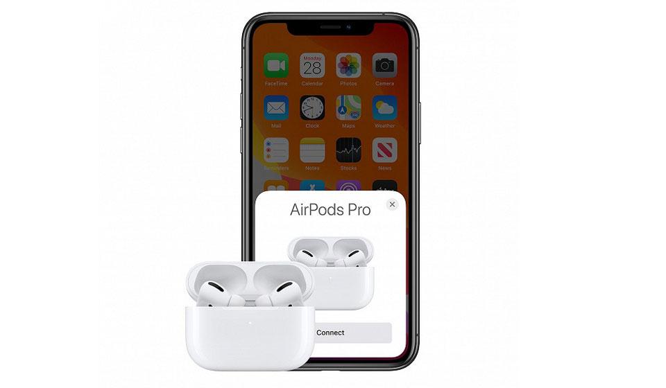 накладка iphone 11 егэ