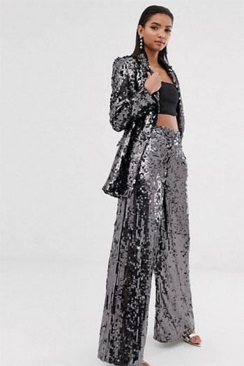 Как одеться на Новый год-2020 разным знакам Зодиака