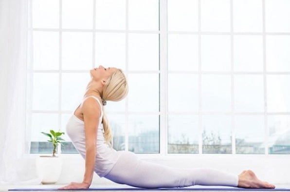 What is the best yoga for beginners? 18