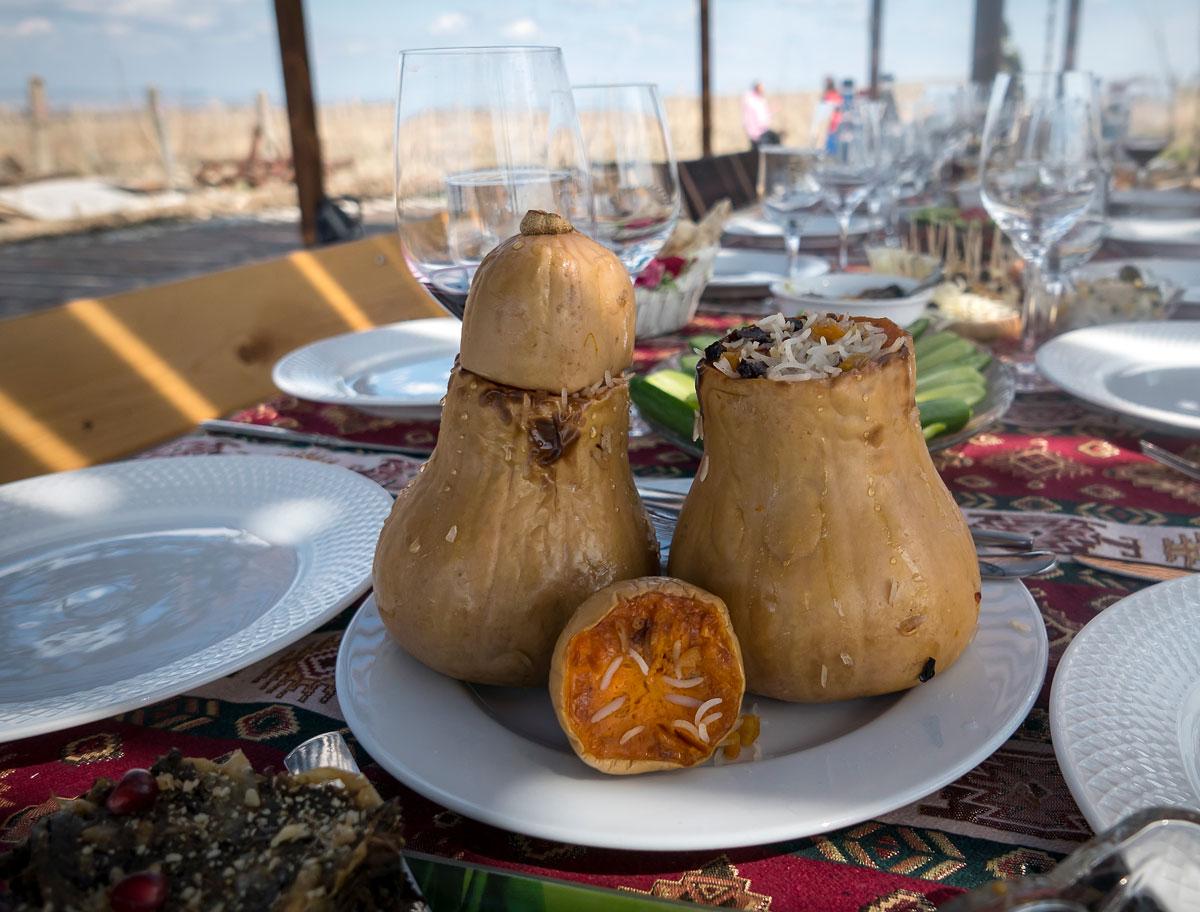 блюда армении фото заговоры