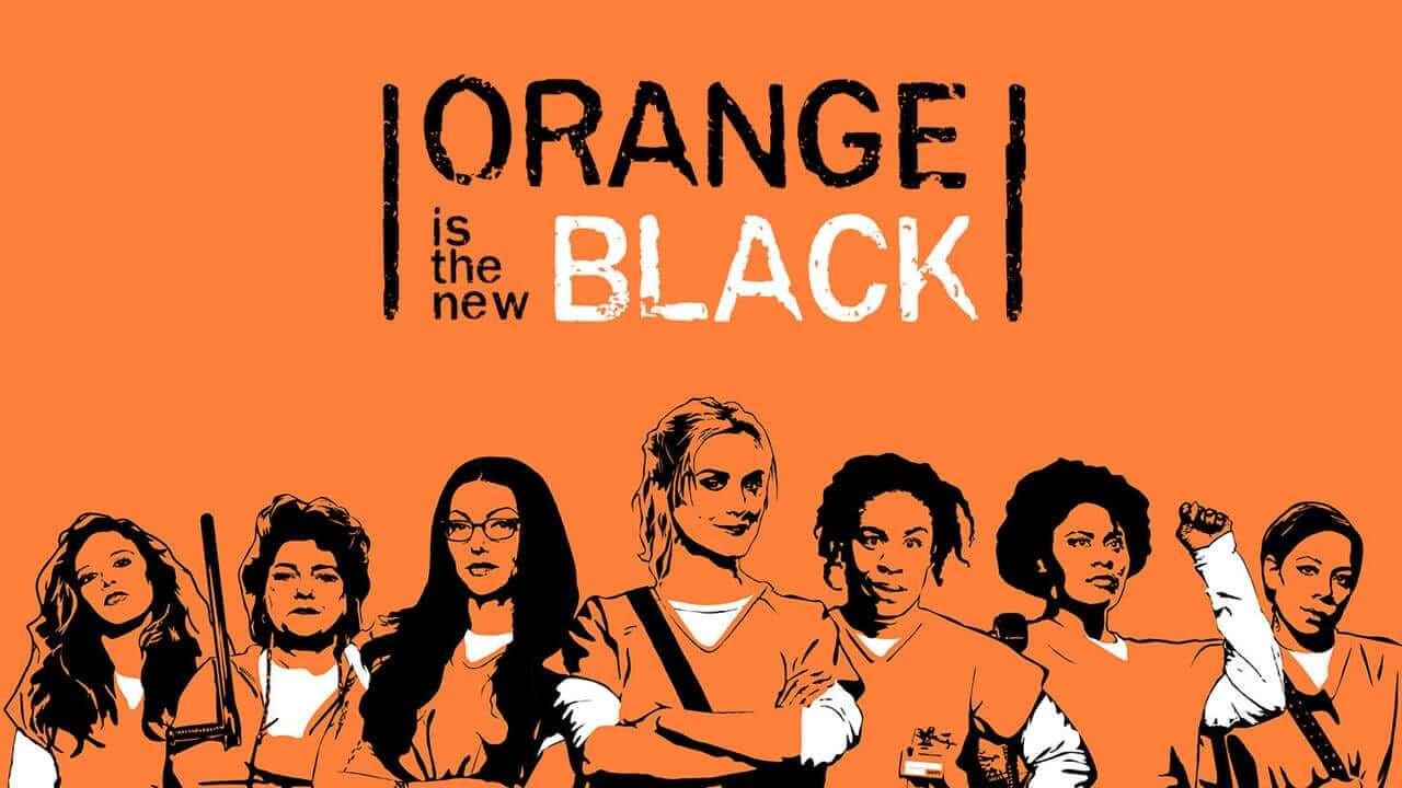 orange is the new black torrent magnet