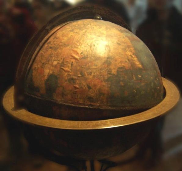 День географа 2021: какого числа, история и традиции праздника