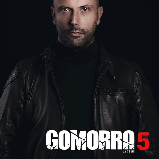 Гоморра 5 сезон: дата выхода сериала, трейлер, фото, видео