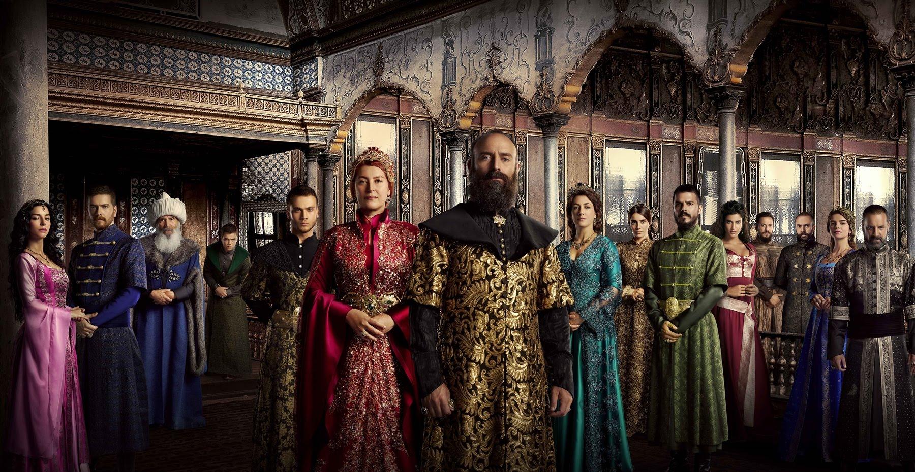 город турецкий сериал на русском языке