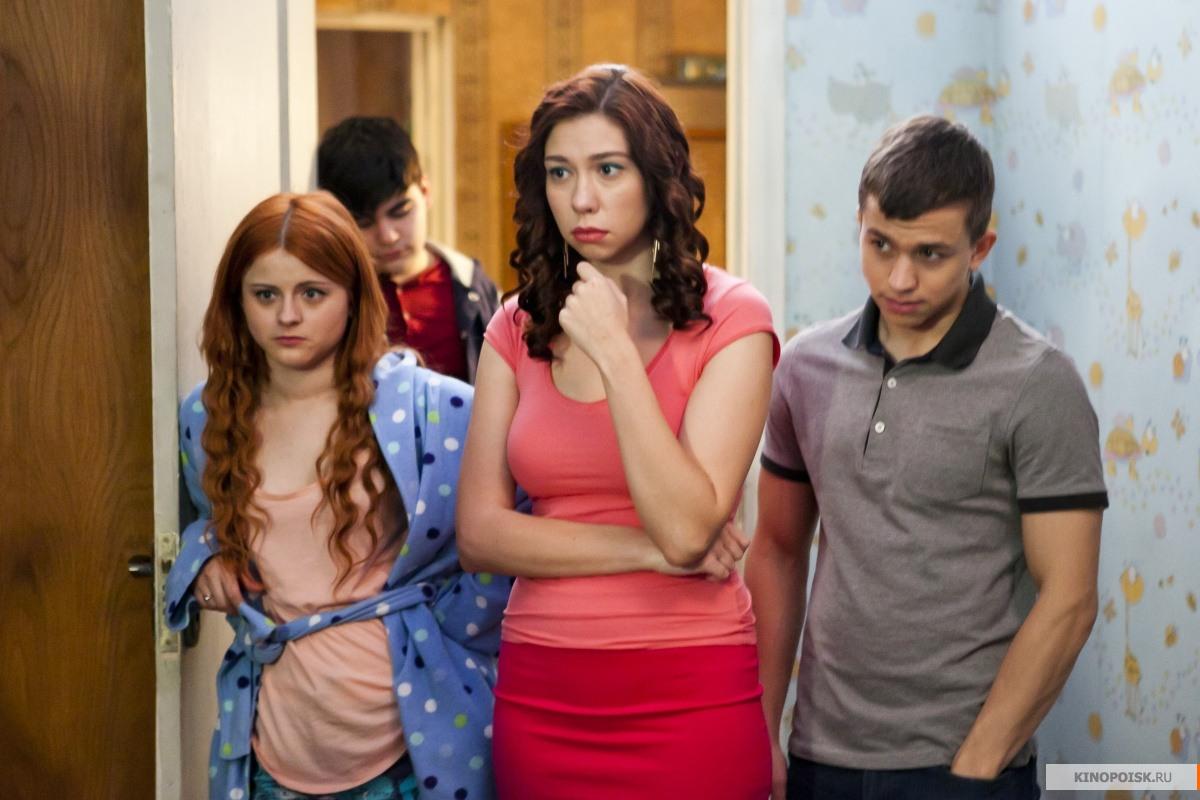 Ольга» 2 сезон 18 серия 2017, премьера 18 серии, анонс сериала.